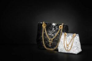 Roberti Scichilone Progetto 2015 Aribea Bags Commercial Still Life Lutherdsgn ADV Immagine 1