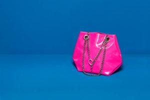 Roberti Scichilone Progetto 2015 Aribea Bags Commercial Still Life Lutherdsgn ADV Immagine 10