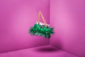 Roberti Scichilone Progetto 2015 Aribea Bags Commercial Still Life Lutherdsgn ADV Immagine 2