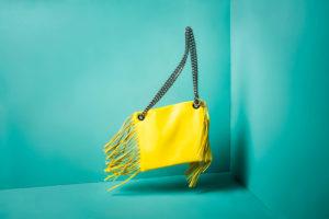 Roberti Scichilone Progetto 2015 Aribea Bags Commercial Still Life Lutherdsgn ADV Immagine 4