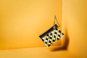 Roberti Scichilone Progetto 2015 Aribea Bags Commercial Still Life Lutherdsgn ADV Immagine 6