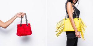 Roberti Scichilone Progetto 2015 Aribea Bags Commercial Still Life Lutherdsgn ADV Immagine 8