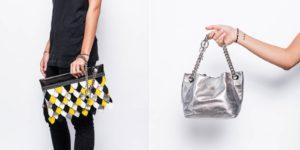 Roberti Scichilone Progetto 2015 Aribea Bags Commercial Still Life Lutherdsgn ADV Immagine 9