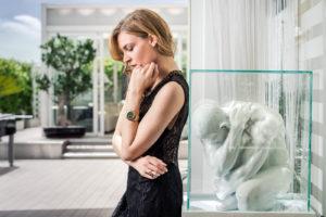 Roberti Scichilone Progetto 2015 Take Your Luxury TYL Commercial Watches Still Life Lutherdsgn ADV Immagine 1