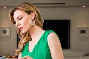 Roberti Scichilone Progetto 2015 Take Your Luxury TYL Commercial Watches Still Life Lutherdsgn ADV Immagine 2