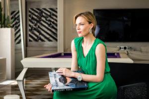 Roberti Scichilone Progetto 2015 Take Your Luxury TYL Commercial Watches Still Life Lutherdsgn ADV Immagine 3