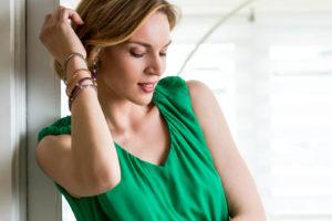 Roberti Scichilone Progetto 2015 Take Your Luxury TYL Commercial Watches Still Life Lutherdsgn ADV Immagine 4