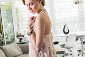 Roberti Scichilone Progetto 2015 Take Your Luxury TYL Commercial Watches Still Life Lutherdsgn ADV Immagine 5