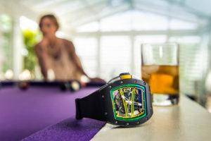 Roberti Scichilone Progetto 2015 Take Your Luxury TYL Commercial Watches Still Life Lutherdsgn ADV Immagine 7