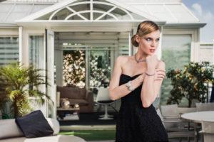 Roberti Scichilone Progetto 2015 Take Your Luxury TYL Commercial Watches Still Life Lutherdsgn ADV Immagine 8