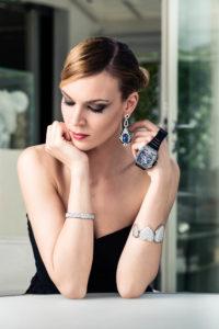 Roberti Scichilone Progetto 2015 Take Your Luxury TYL Commercial Watches Still Life Lutherdsgn ADV Immagine 9