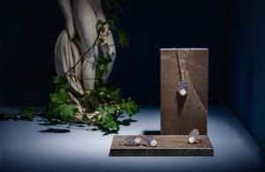 Roberti Scichilone Progetto 2016 Arsublime Commercial Jewels Still Life Lutherdsgn ADV Immagine1