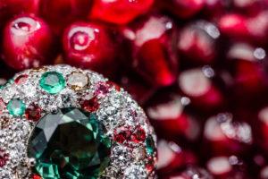 Roberti Scichilone Progetto 2016 Arsublime Commercial Jewels Still Life Lutherdsgn ADV Immagine10