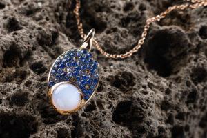 Roberti Scichilone Progetto 2016 Arsublime Commercial Jewels Still Life Lutherdsgn ADV Immagine11