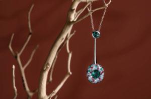 Roberti Scichilone Progetto 2016 Arsublime Commercial Jewels Still Life Lutherdsgn ADV Immagine13