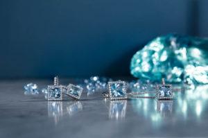 Roberti Scichilone Progetto 2016 Arsublime Commercial Jewels Still Life Lutherdsgn ADV Immagine14