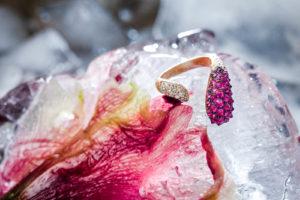 Roberti Scichilone Progetto 2016 Arsublime Commercial Jewels Still Life Lutherdsgn ADV Immagine15