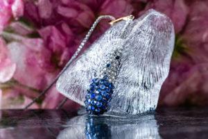 Roberti Scichilone Progetto 2016 Arsublime Commercial Jewels Still Life Lutherdsgn ADV Immagine16