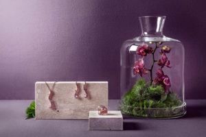 Roberti Scichilone Progetto 2016 Arsublime Commercial Jewels Still Life Lutherdsgn ADV Immagine2