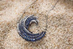 Roberti Scichilone Progetto 2016 Arsublime Commercial Jewels Still Life Lutherdsgn ADV Immagine3