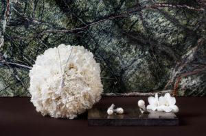 Roberti Scichilone Progetto 2016 Arsublime Commercial Jewels Still Life Lutherdsgn ADV Immagine4