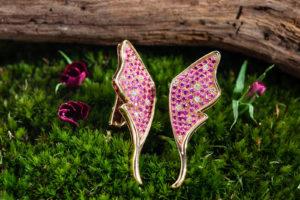 Roberti Scichilone Progetto 2016 Arsublime Commercial Jewels Still Life Lutherdsgn ADV Immagine5