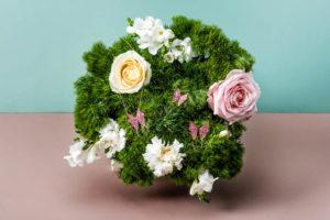 Roberti Scichilone Progetto 2016 Arsublime Commercial Jewels Still Life Lutherdsgn ADV Immagine6