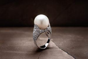 Roberti Scichilone Progetto 2016 Arsublime Commercial Jewels Still Life Lutherdsgn ADV Immagine8