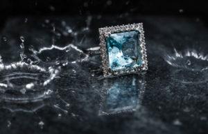 Roberti Scichilone Progetto 2016 Arsublime Commercial Jewels Still Life Lutherdsgn ADV Immagine9