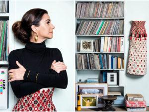 Roberti Scichilone Progetto 2016 Marieloisescio Editorial Vogue Brazil Condé Nast Fashionista Immagine 3