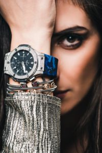 Roberti Scichilone Progetto 2016 Take Your Luxury TYL Commercial Jewels Still Life ADV Immagine5