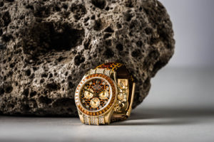 Roberti Scichilone Progetto 2016 Take Your Luxury TYL Commercial Watches Still Life ADV Immagine8
