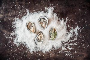 Roberti Scichilone Progetto 2017 Fisherman Burger Social Campaign Commercial Food Still Life ADV Immagine8