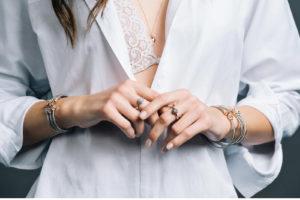 Roberti Scichilone Progetto 2017 Take Your Luxury TYL Commercial Jewels Still Life ADV 3