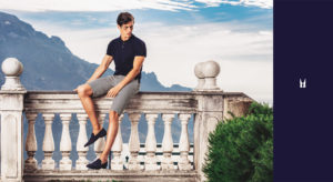 Roberti Scichilone Progetto Commercial Fashio Still Life ADV Social Campaign Moreschi Spring Summer SS_2019 immagine 5