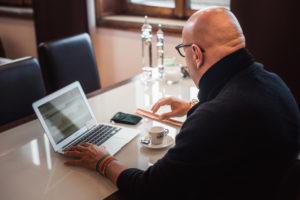Roberti Scichilone Progetto 2019 Ambrosiano Milano Corporate Video2
